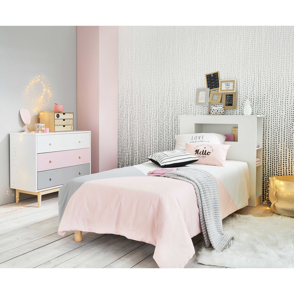 parure de lit bord de mer du linge de lit luesprit bord de mer with parure de lit bord de mer. Black Bedroom Furniture Sets. Home Design Ideas