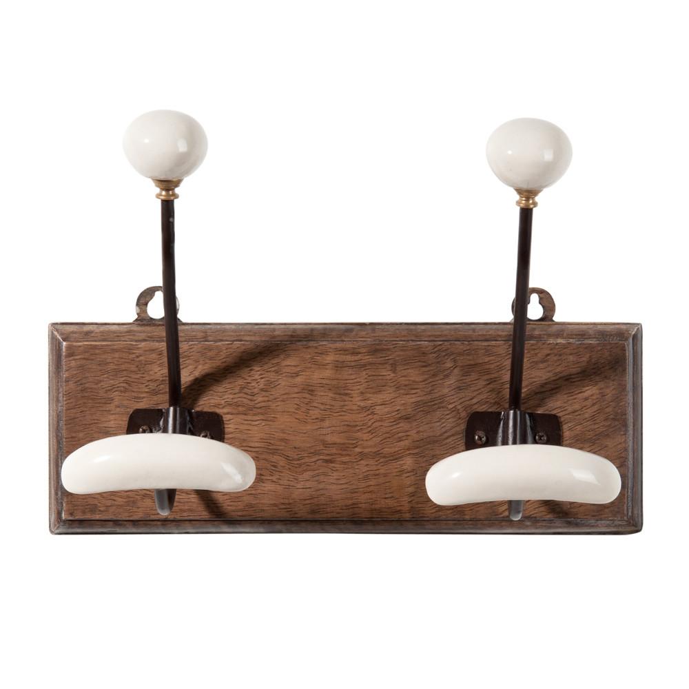 pat re double talensac maisons du monde. Black Bedroom Furniture Sets. Home Design Ideas