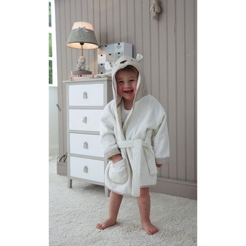 liste de naissance d 39 estelle et emmanuel sur mes envies. Black Bedroom Furniture Sets. Home Design Ideas
