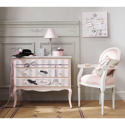 liste de naissance de carine et yohann sur mes envies. Black Bedroom Furniture Sets. Home Design Ideas