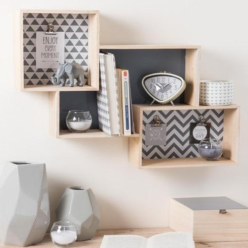 maison ookoodoo. Black Bedroom Furniture Sets. Home Design Ideas