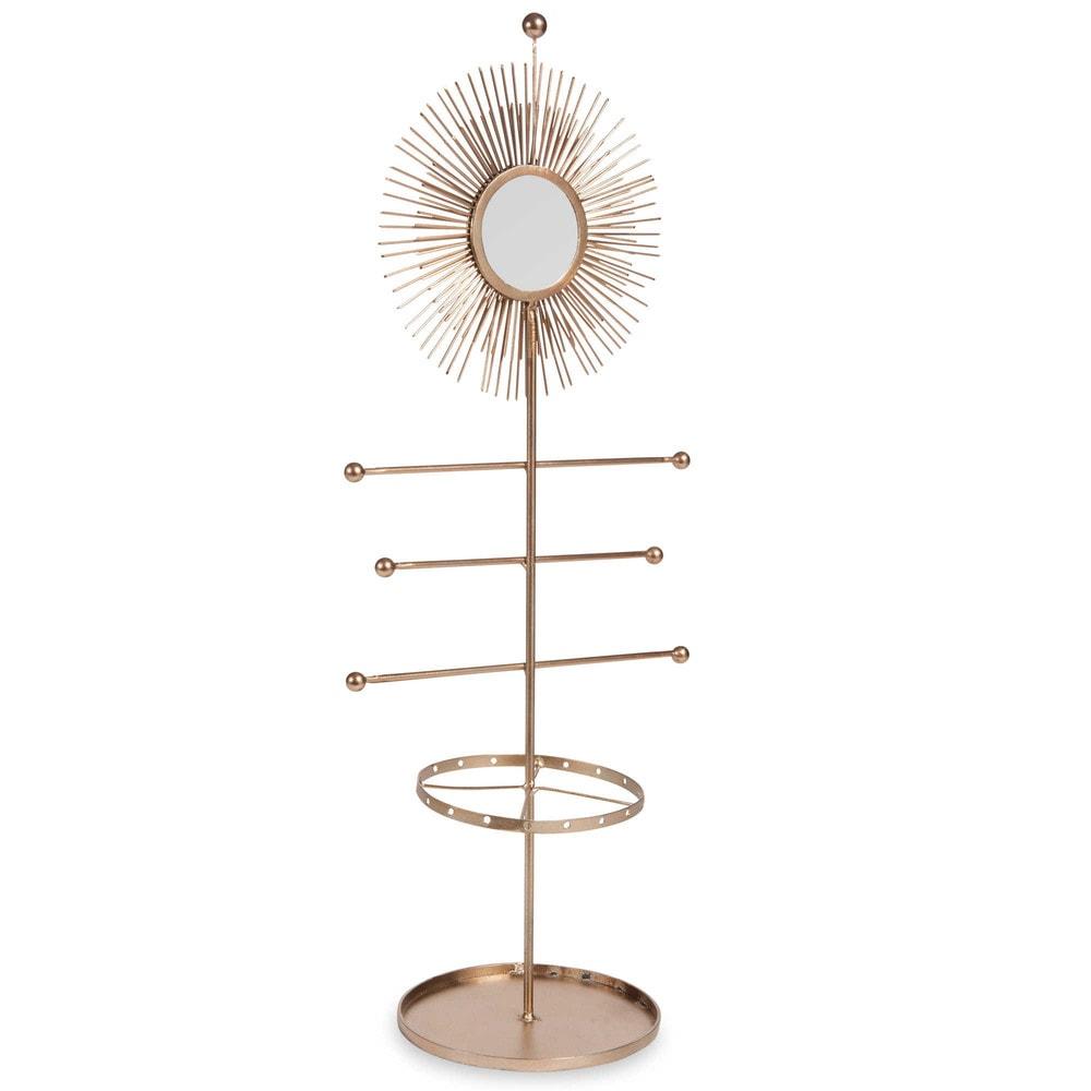 maison du monde porte bijoux porte bijoux maison du monde d coration de maison contemporaine. Black Bedroom Furniture Sets. Home Design Ideas