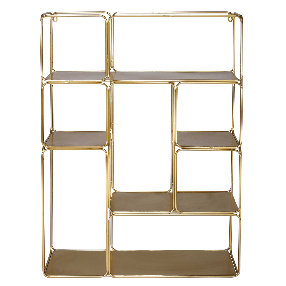 regale metall excellent badezimmer regal mit rollen metall with regale metall regale set fr. Black Bedroom Furniture Sets. Home Design Ideas
