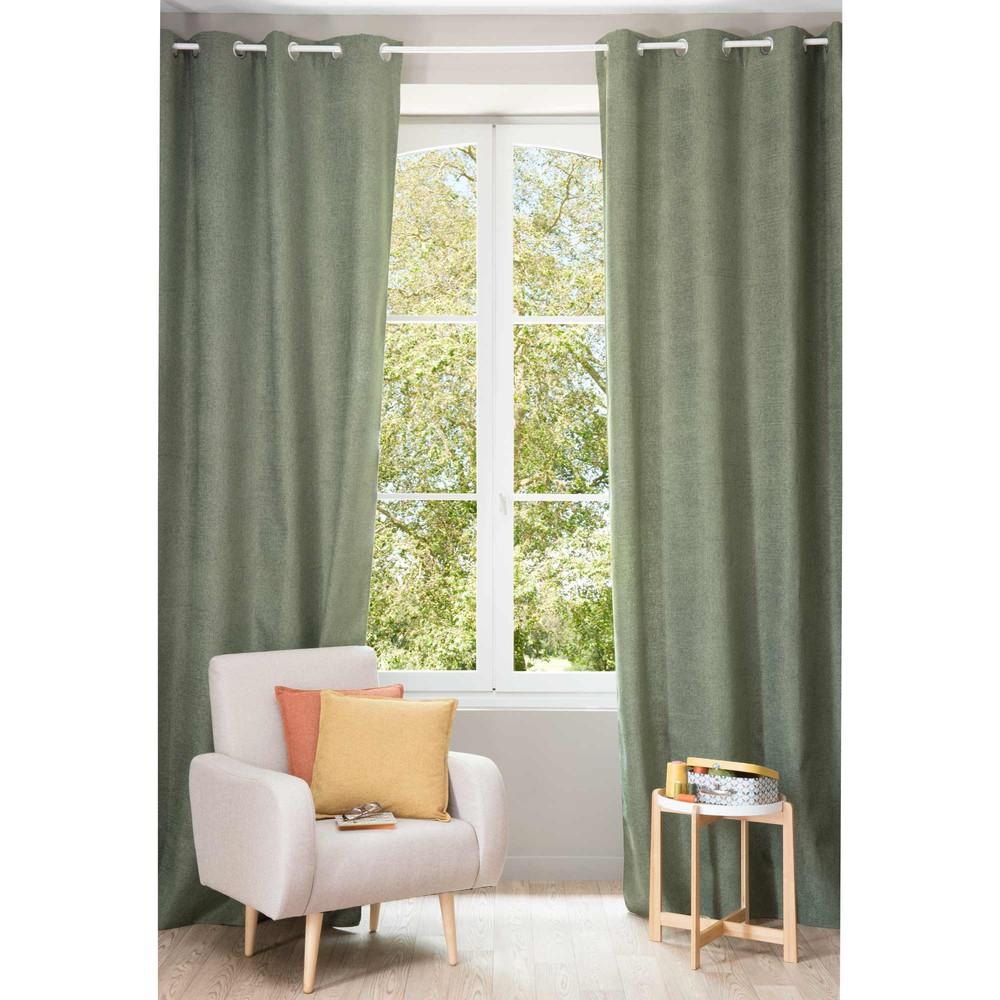 formidable rideaux chambre bebe garcon 7 rideau a. Black Bedroom Furniture Sets. Home Design Ideas