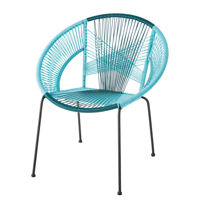 Unglaublich Runder Sessel Sammlung Von