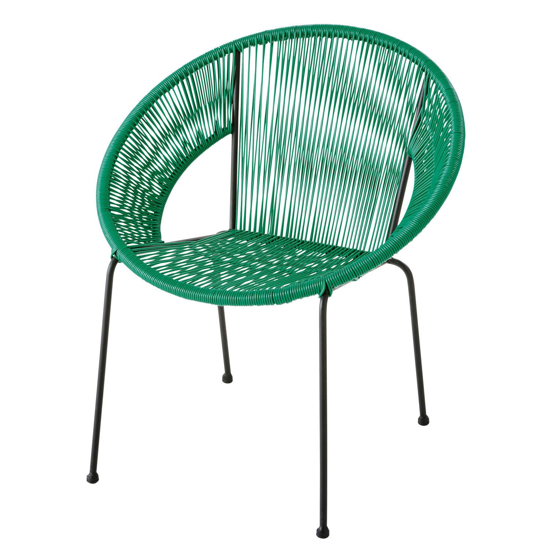 Eitelkeit Runder Sessel Galerie Von