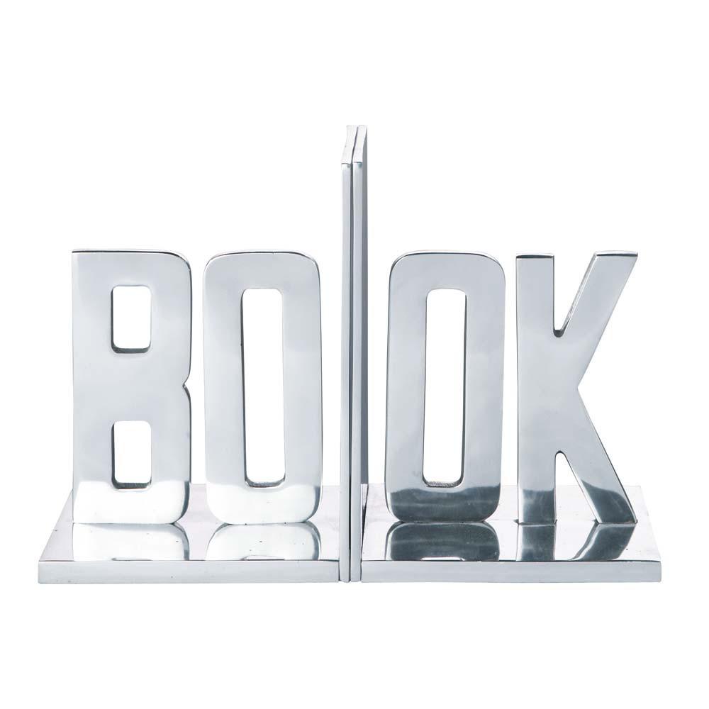 serre livres book maisons du monde. Black Bedroom Furniture Sets. Home Design Ideas