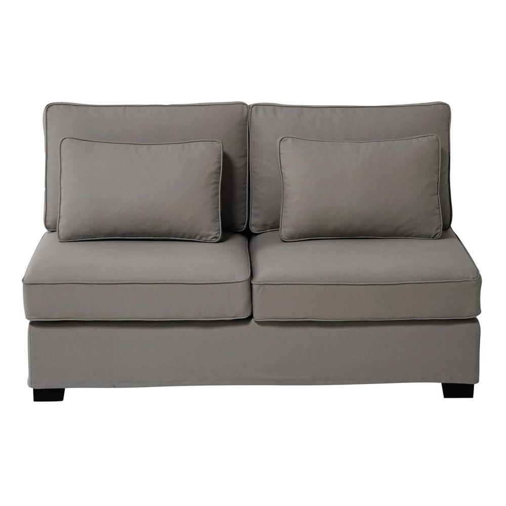 wie schnell kann ich 6 kilo abnehmen. Black Bedroom Furniture Sets. Home Design Ideas