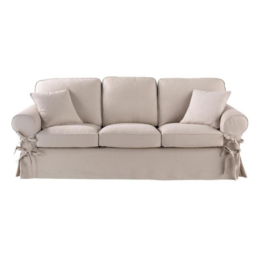 dreier sofa great dank der sorgfltig aufeinander. Black Bedroom Furniture Sets. Home Design Ideas