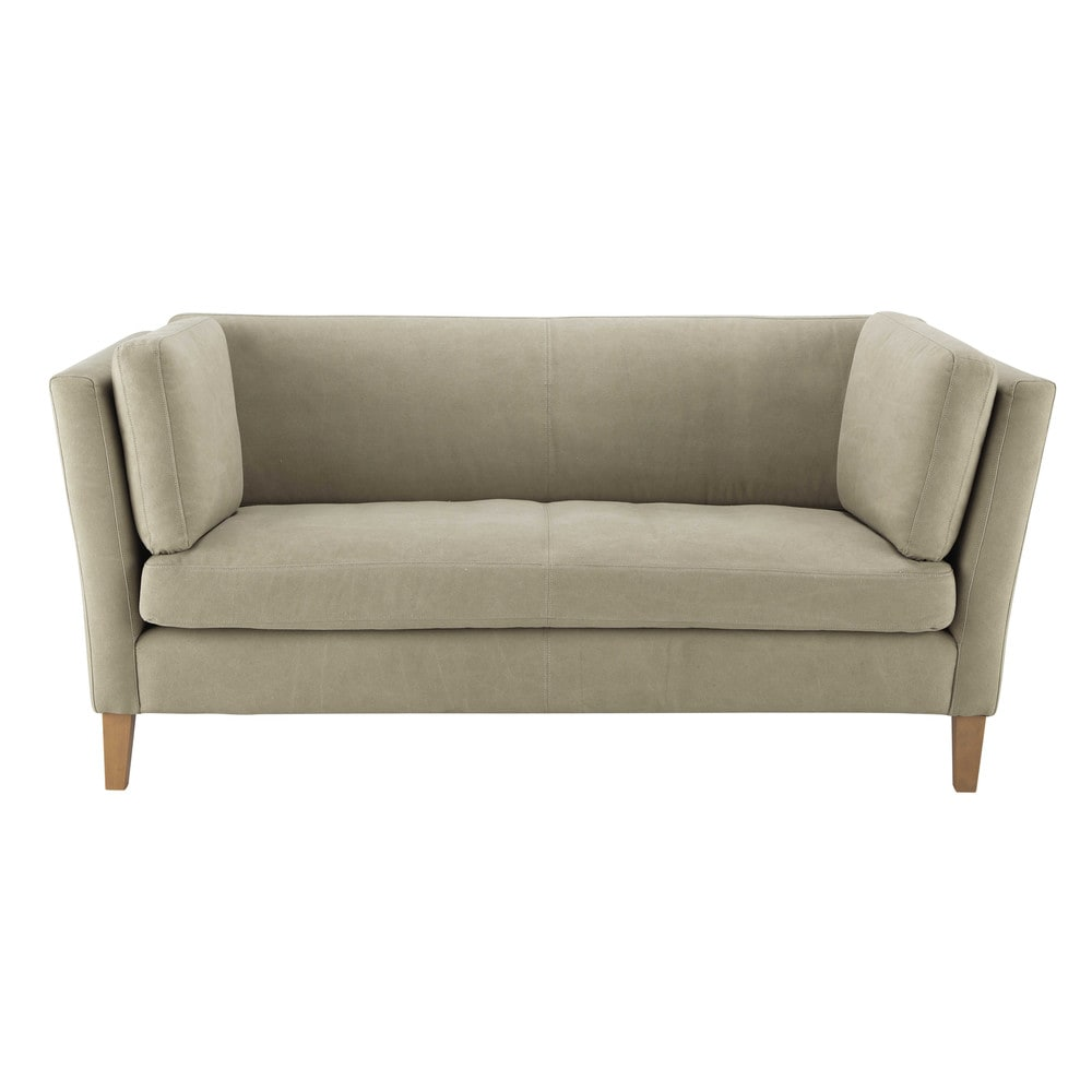 Couch 3 Sitzer Sofa Denver Velvet 3 Sitzer 215cm Chesterfield Sofa 3 Sitzer Sofa Quilted Light