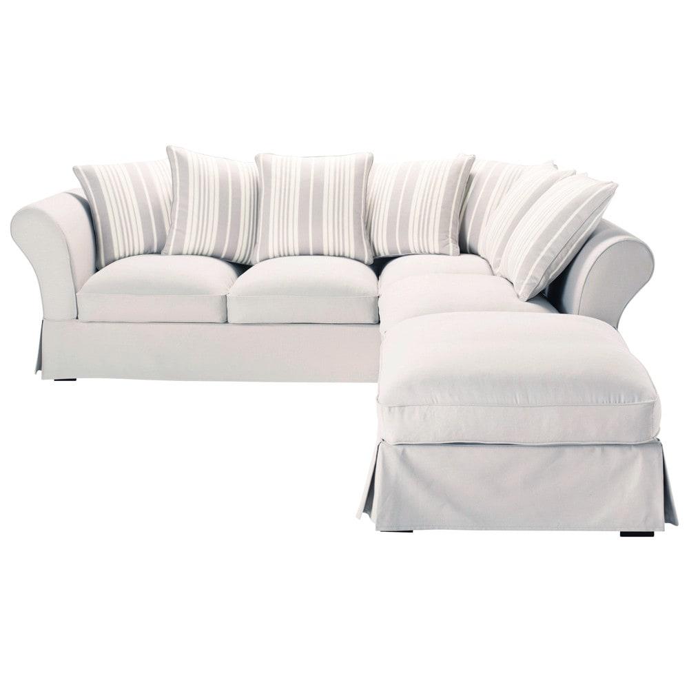 over sofa berwurf 3 sitzer fb 06 grau smash. Black Bedroom Furniture Sets. Home Design Ideas
