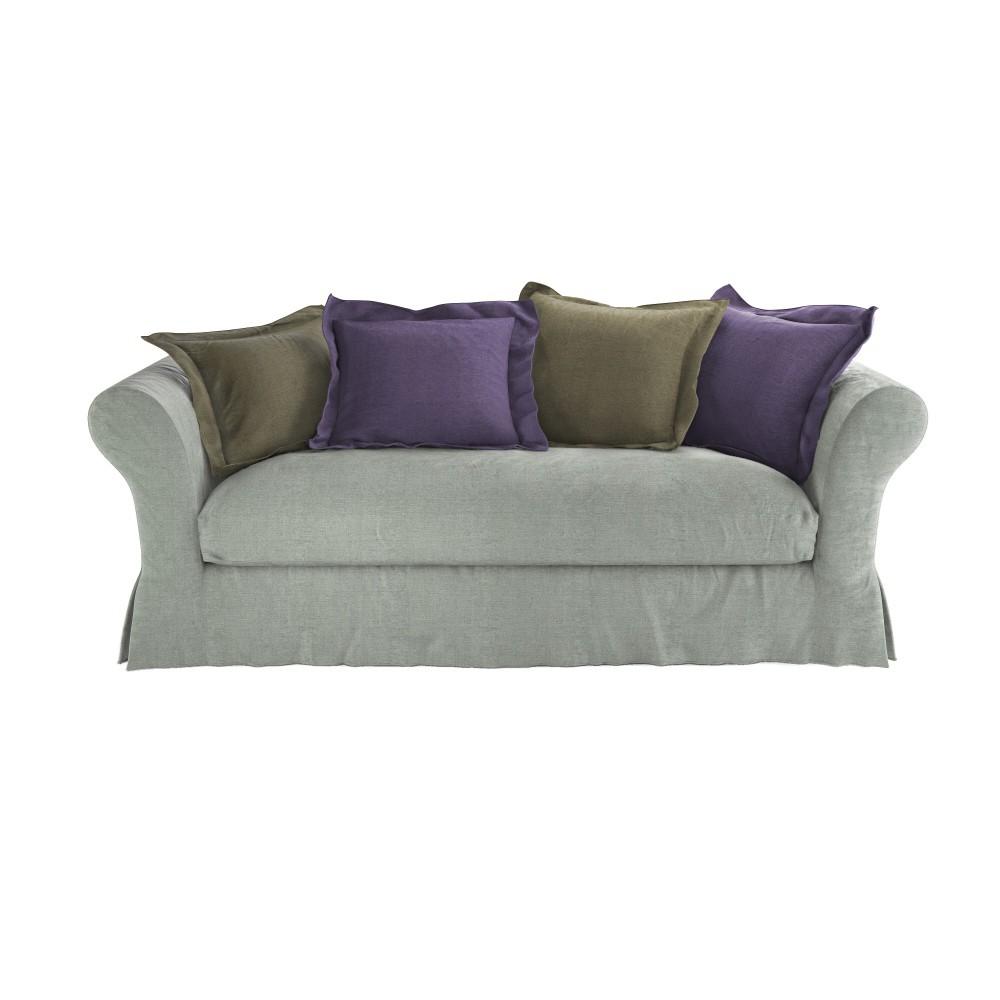 Couch Bed Frame 28 Images 601 Metal Platform Sofa Bed Frame With Storage Buy Metal Bi Fold