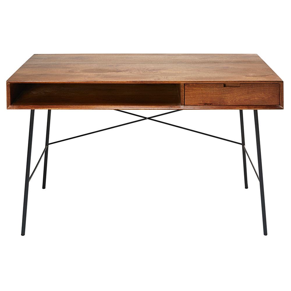 100 mango wood desk wholesale handmade mango wood desk orga