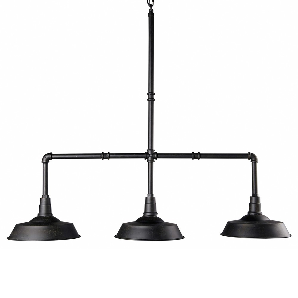 suspension maison du monde finest suspension lampes en mtal noir lcm manchester with suspension. Black Bedroom Furniture Sets. Home Design Ideas