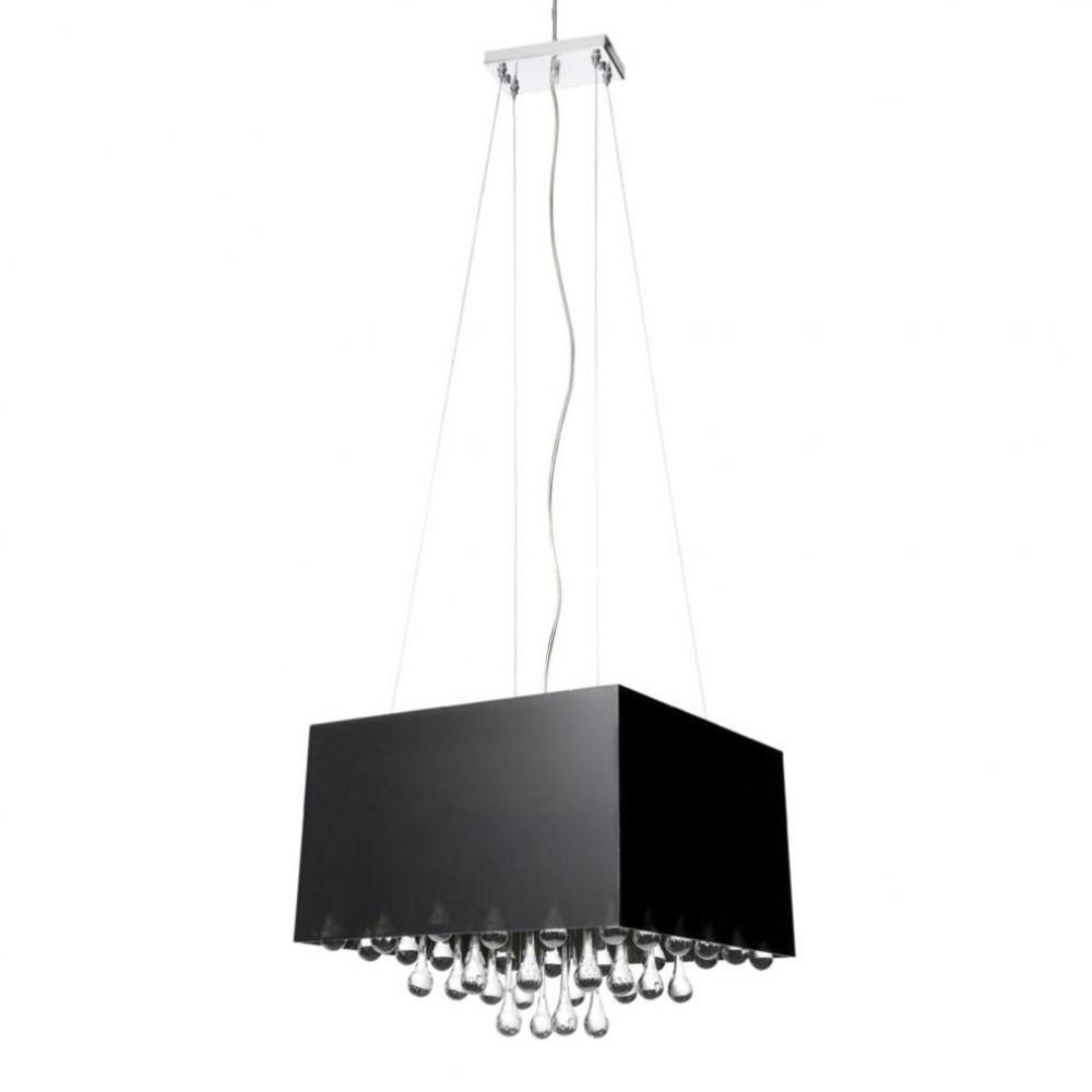 suspension galaxy maisons du monde. Black Bedroom Furniture Sets. Home Design Ideas