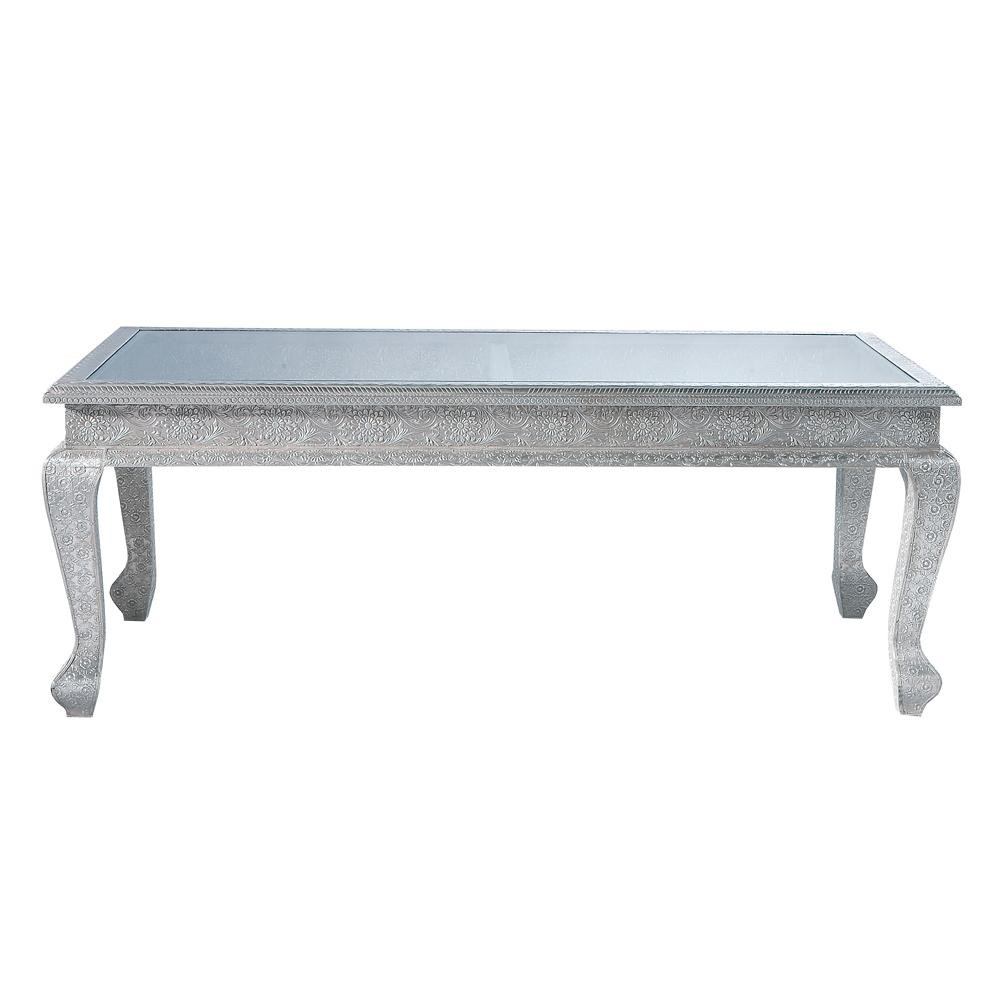 Table basse ja pur maisons du monde - Table basse beton maison du monde ...