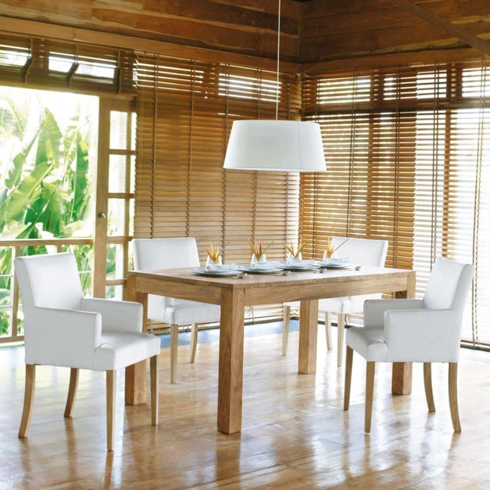 meuble ikea salle a manger stunning table de salle manger originale et bricolage table salle a. Black Bedroom Furniture Sets. Home Design Ideas