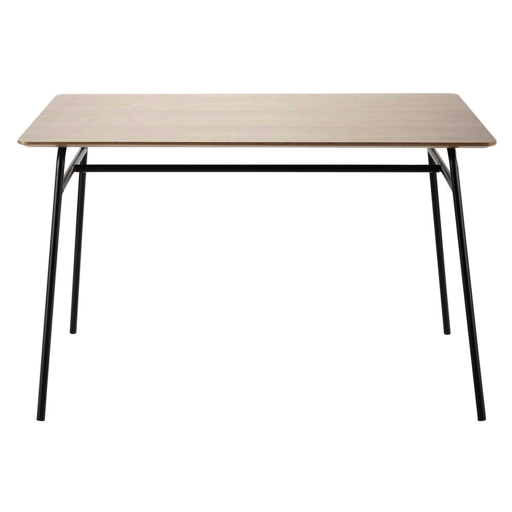 Table salle a manger largeur 120 gallery of table de for Table salle a manger 250 cm