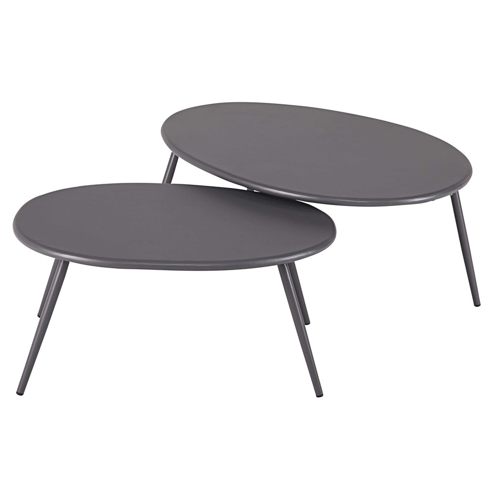 table de jardin maison du monde trendy jardin maison de ville strasbourg bois inoui canape. Black Bedroom Furniture Sets. Home Design Ideas