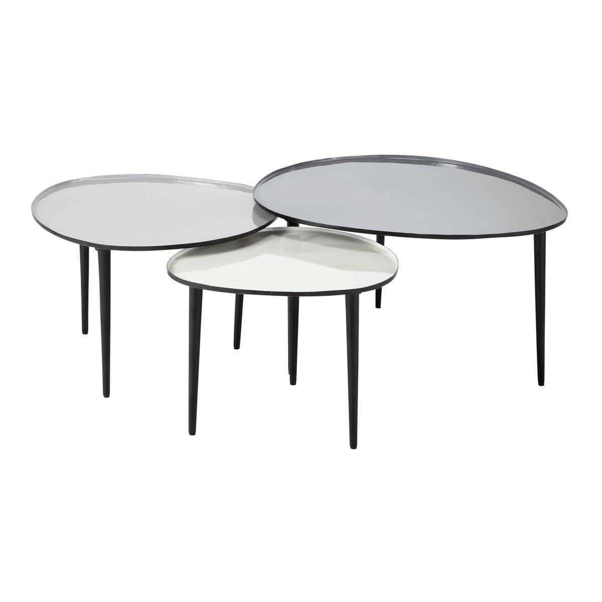 table gigogne maison du monde ventana blog. Black Bedroom Furniture Sets. Home Design Ideas