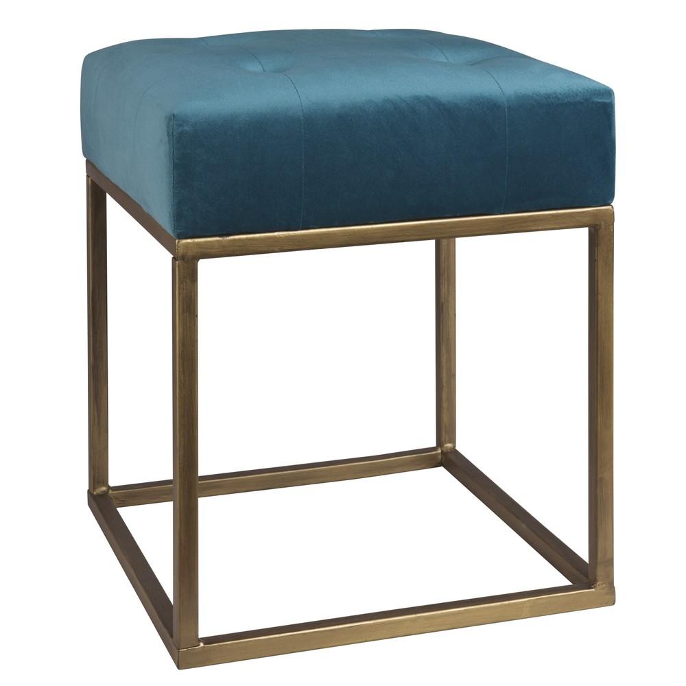 nappe bleu canard fashion designs. Black Bedroom Furniture Sets. Home Design Ideas