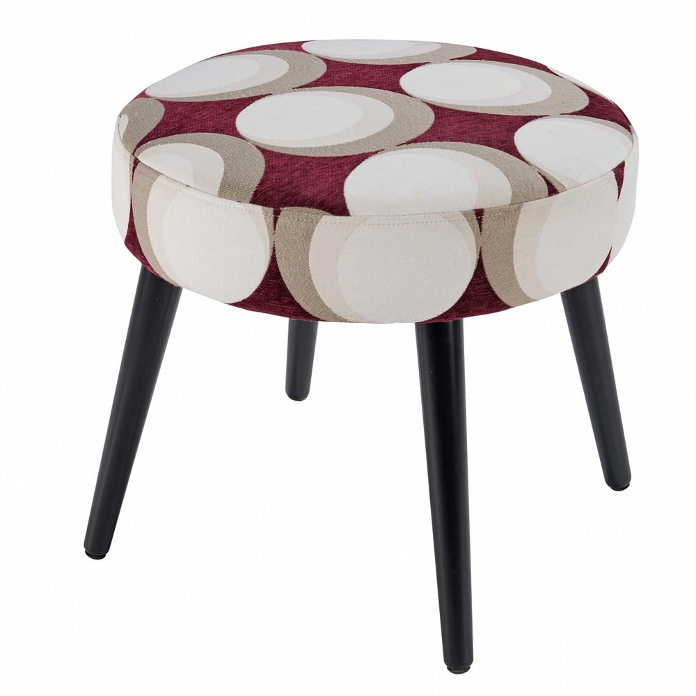 maisons du monde bordeaux free beautiful chemin de table maison du monde with maisons du monde. Black Bedroom Furniture Sets. Home Design Ideas