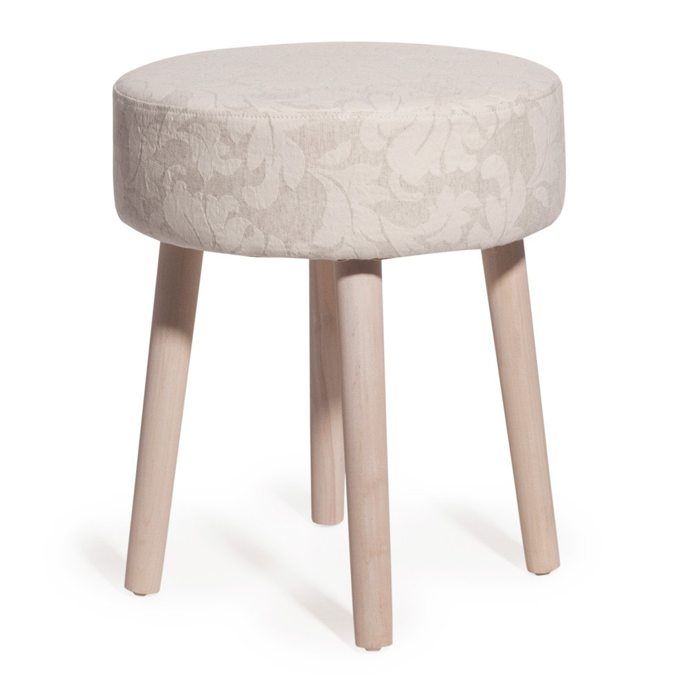 fauteuil de bar pvc blanc lounge maisons du monde tabouret bar maison du monde. Black Bedroom Furniture Sets. Home Design Ideas