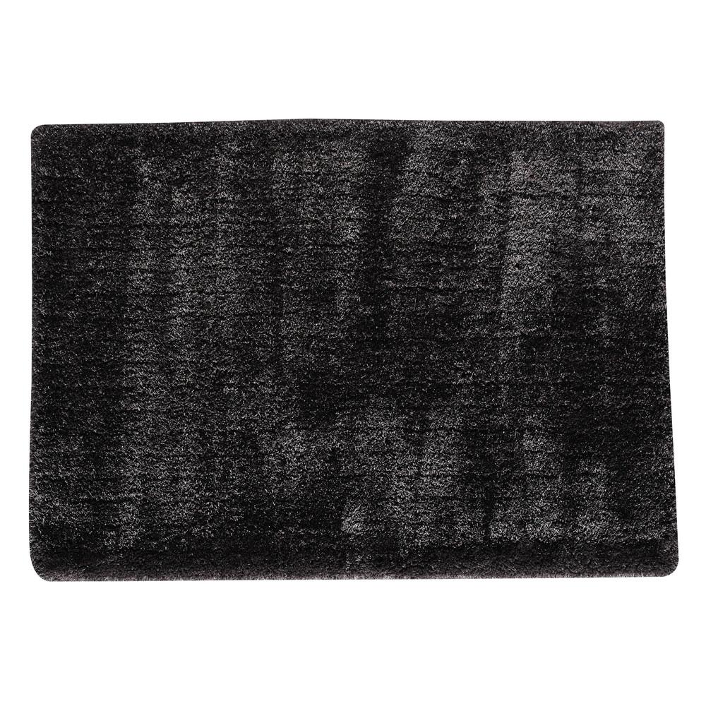 astonis tapis gris anthracite carrelage piscine castorama tapis de marche occasion ikea. Black Bedroom Furniture Sets. Home Design Ideas