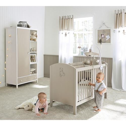 maisons du monde 78 latest with maisons du monde 78 excellent tablero de llaves de madera x cm. Black Bedroom Furniture Sets. Home Design Ideas