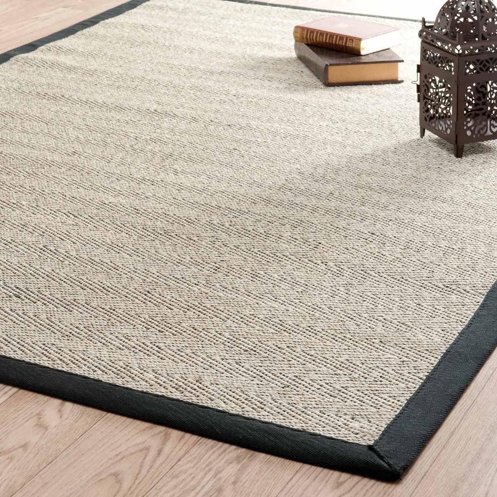 tapis fes 200x140 maisons du monde. Black Bedroom Furniture Sets. Home Design Ideas