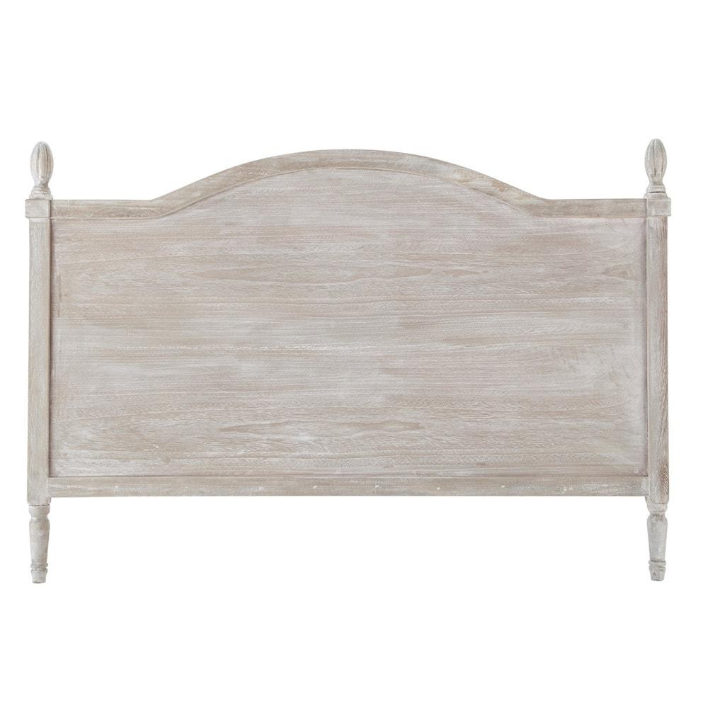 tete de lit 140cm 28 images t 234 te de lit 140 cm. Black Bedroom Furniture Sets. Home Design Ideas