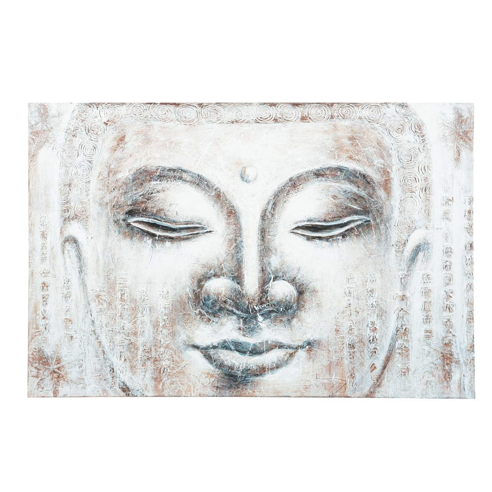 Tableau Bouddha Maison Du Monde Avie Home