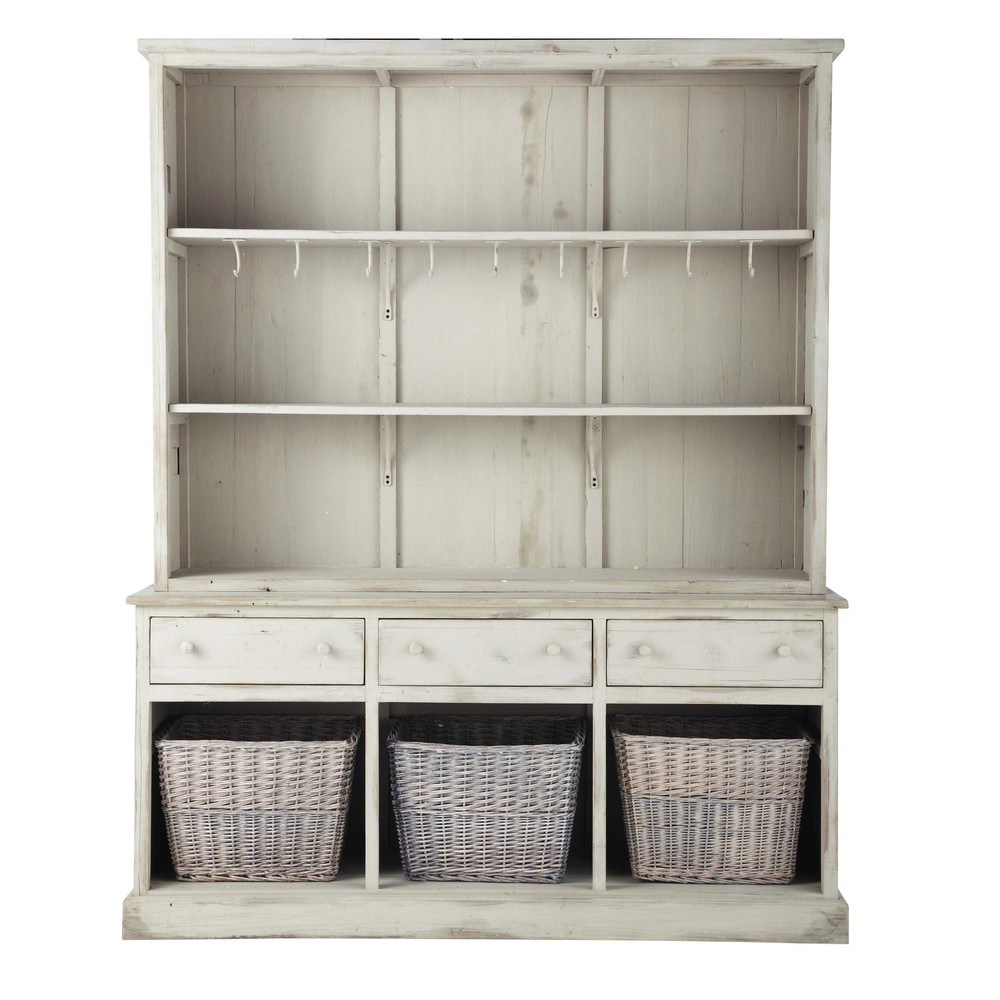 changer vitre velux changer un velux remplacer un velux finitions et petits prix fen tre de. Black Bedroom Furniture Sets. Home Design Ideas