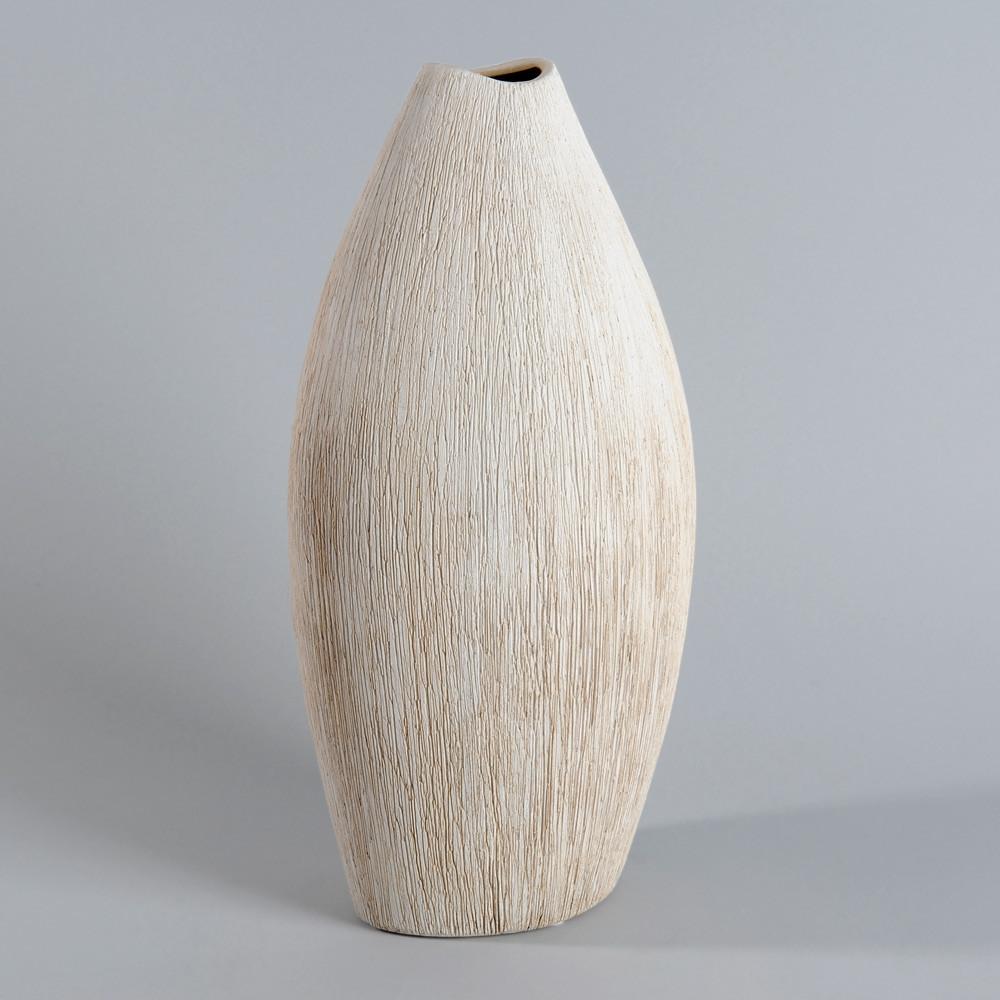 vase nautile haut maisons du monde. Black Bedroom Furniture Sets. Home Design Ideas