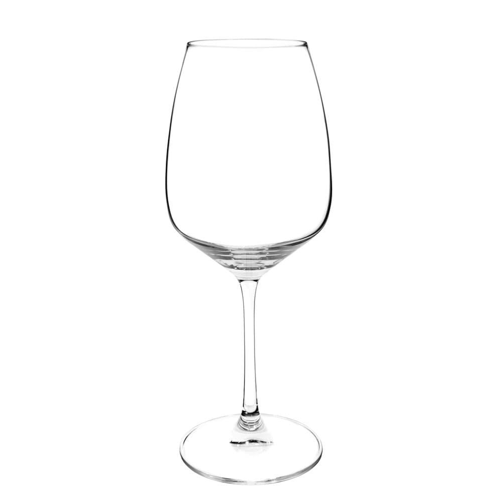 amazing verre vin en verre gisele with cloche verre maison du monde. Black Bedroom Furniture Sets. Home Design Ideas