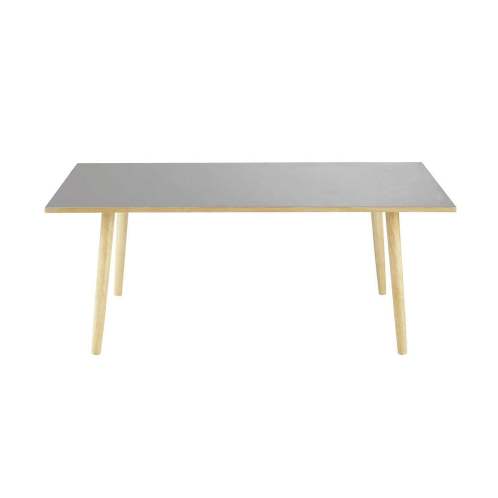 Table Fjord. Beautiful Table Diner Design Fjord With Table Fjord ...