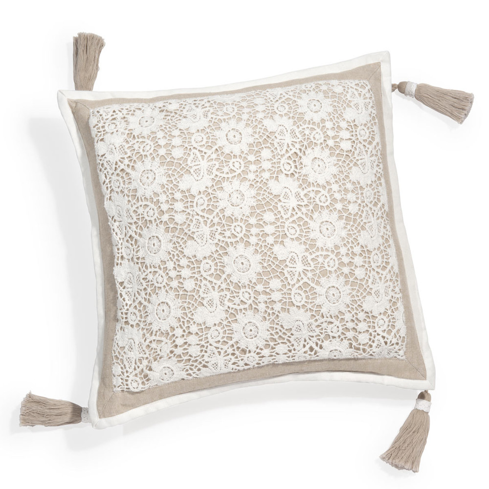 You searched for: beige cushion cover! Etsy is the home to thousands of handmade, vintage, and one-of-a-kind products and gifts related to your search. No matter what you're looking for or where you are in the world, our global marketplace of sellers can help you .