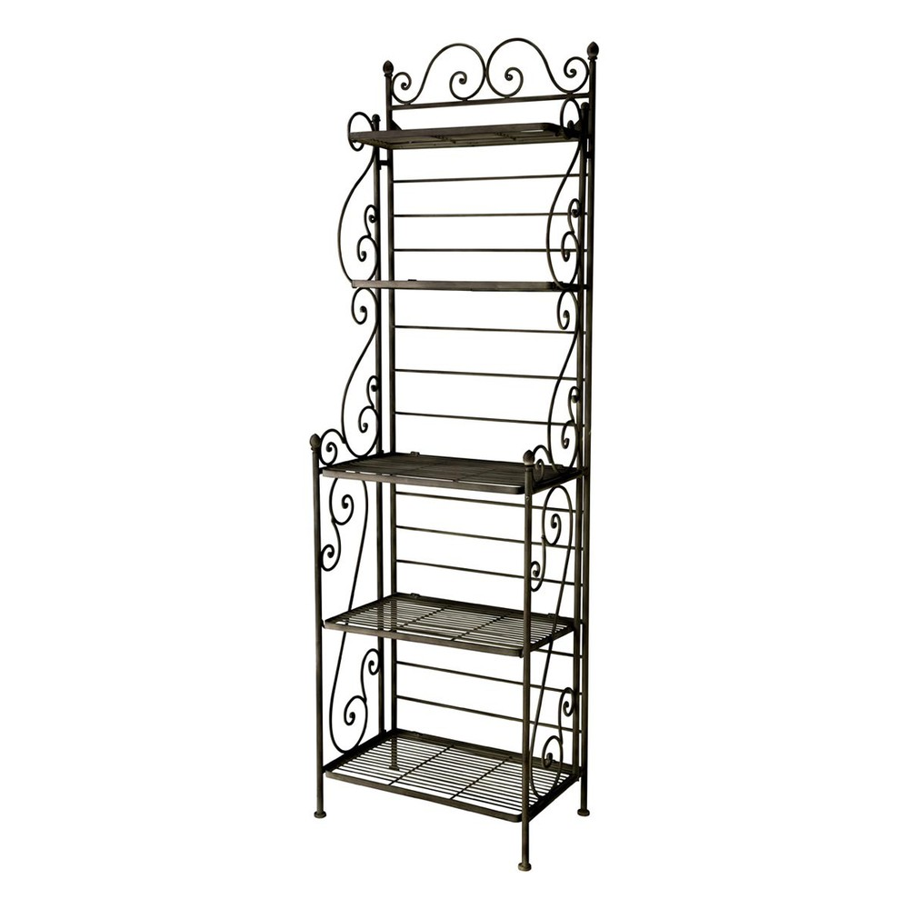 Steinhoff International additionally Everest in addition Everyman Theatre Haworth Tompkins likewise 6 Bedroom House Plans One Level further Wrought Iron Shelf Unit In Brown W 58cm Manon 131092. on country home furniture