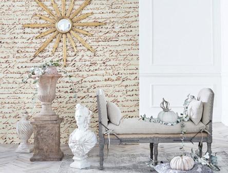 Styles Inspirations Meubles Deco Maisons Du Monde