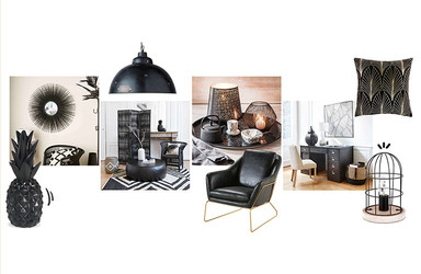 recrutement maisons du monde cool f olislaeger with. Black Bedroom Furniture Sets. Home Design Ideas