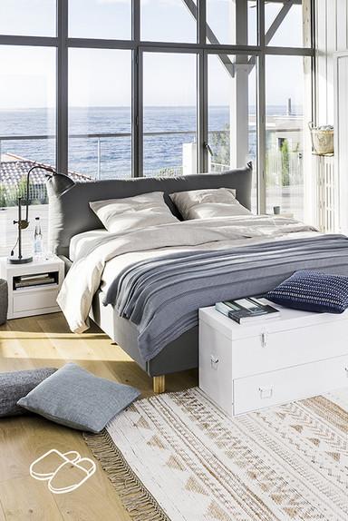 Furniture - Home Décor and Accessories | Maisons du Monde